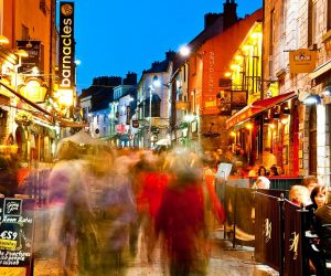 G-Bar Galway | | UPDATED June 2020 Top Tips Before You